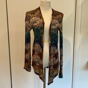 Urban Outfitters Kimchi Blue Cardigan